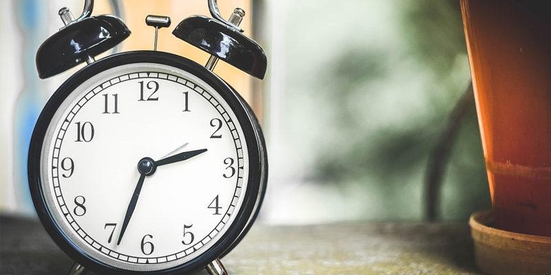 Увеличено время работы наших докторов